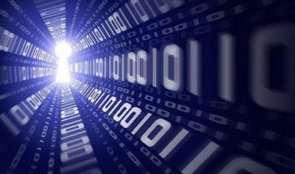Виртуален сейф за дигиталното наследство