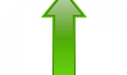 Седмицата стартира на зелено на БФБ