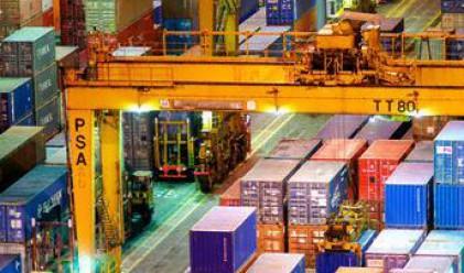Износът за ЕС нараства с 30.8% през май