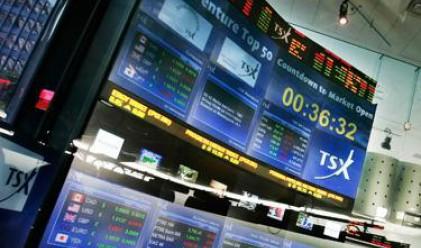 Индонезия и Турция водят сред развиващите се пазари