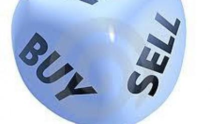 Кои акции от SOFIX са свръхкупени и свръхпродадени?