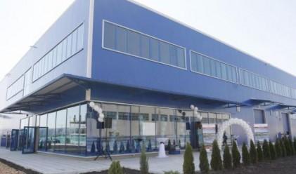 BPD изкупи дела на Феърплей във Варна Лоджистикс