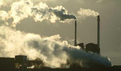 Оборотът на промишлените предприятия с ръст от 16%