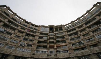 С близо 50% поевтиняха жилищата в Румъния