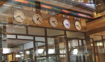 Първите сделки с Интеркапитал във Варшава са вече факт