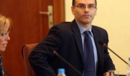 Дянков отваря банковите досиета