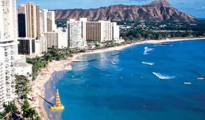 Как да почивате на Хаваите, и то по-евтино