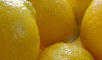 По-скъпи лимони и домати, зелето вече по 30 ст.