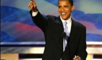 Обама поясни думите си за джамията до Кота Нула