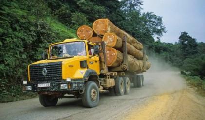 Азиатци инвестират 4.5 млрд. долара в Габон