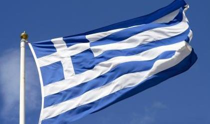 Разпад на пазара в Гърция