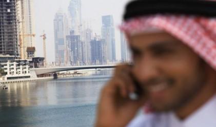 Кувейтската борса забрани търговията с акции на 24 компании