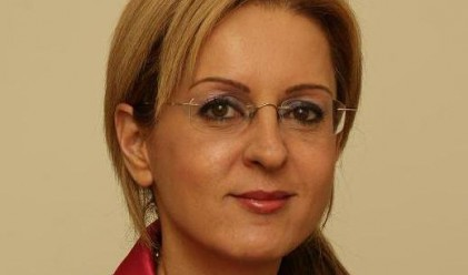 Нов заместник-министър на финансите