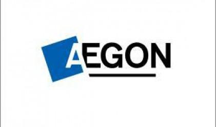 Aegon връща държавната помощ до края на юни 2011 г.