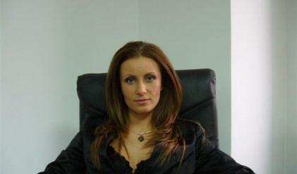 Н. Петрова: Сините чипове и експортните компании изпъкват