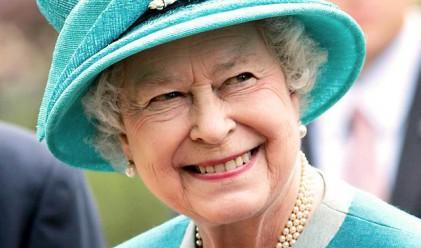 Английските данъкоплатци: Да се отървем от кралицата