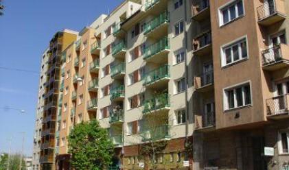 Търсим предимно малки апартаменти