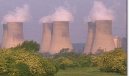 Русия може да ни съди заради унищожаване на ядрено гориво