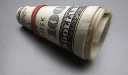 Двадесетте най-лесни начина човек да забогатее