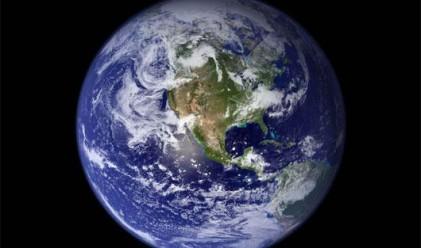 Човечеството е изчерпало ресурсите на Земята за 2010