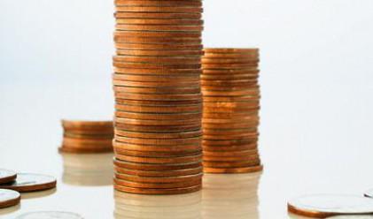Увеличават капитала на Монбат Рисайклинг с апортна вноска