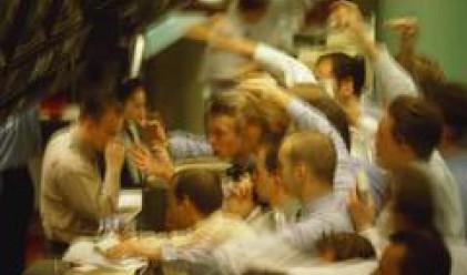 Цените на европейските акции днес нарастват