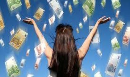 Жените все по-обвързани с вземането на финансови решения