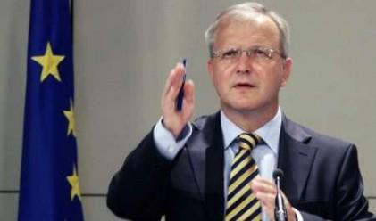 Оли Рен: По-чести стрес тестове за европейските банки