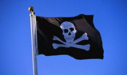 Морските пирати са изгодни на застрахователите