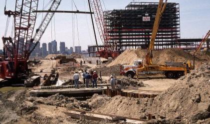 11 компании искат да строят 3.5 км от Южната дъга