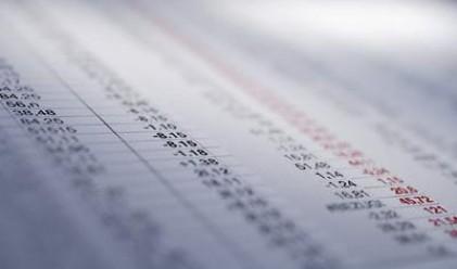 Опасенията от двойна рецесия завладяха пазарите