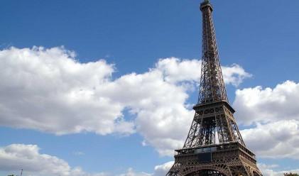 Франция заплаши България с изолация заради ромите