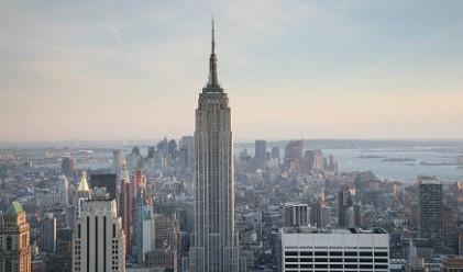 Строят нов небостъргач до Empire State Building