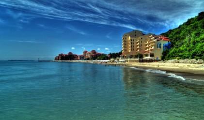 Руснаци купиха апартаменти по морето за 45 млн. евро