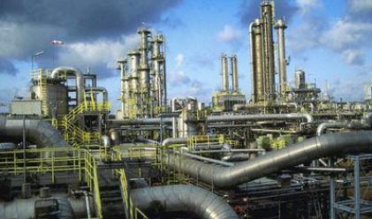 Прогнозират удвояване на цената на газа