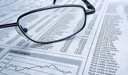 Алфа Финанс Холдинг придоби 59% от Соларпро