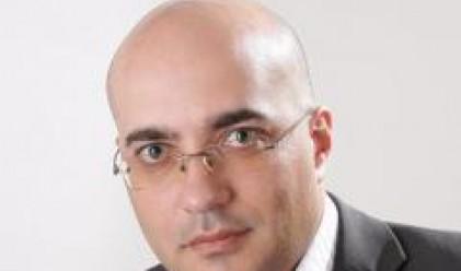 Др. Драганов: Не очаквам ентусиазмът да се повиши