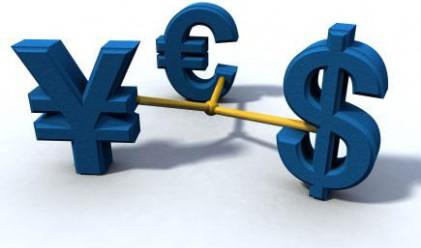 Шест фактора, влияещи на валутния курс