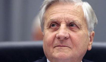 Финасовите пазари очакват решенията на ЕЦБ