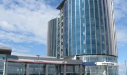 Потвърдиха рейтинга на Еврохолд България