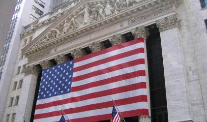 Щатските индекси се очаква да продължат спада си