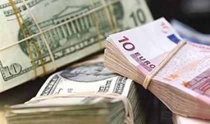 Само една банка увеличи активите си с над 1 млрд. лв.