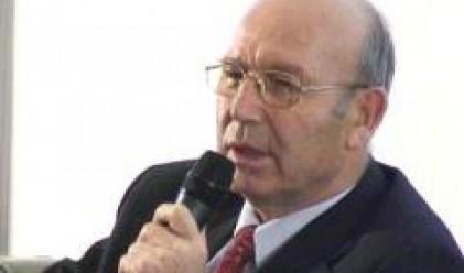 Симеон Пешов: Нямам милиони в банки