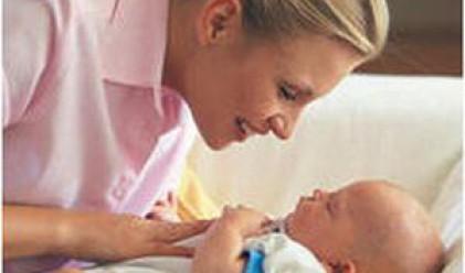 Да имаш дете - въпрос на престиж