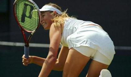 Най-добре платените жени в спорта