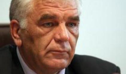 Танов: Още днес обжалваме решението на съда за Лукойл