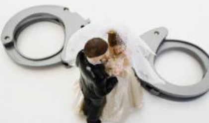 Най-неподходящите моменти за развод