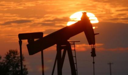 Г. Прохаски: Икономиката ни може без рафинерия