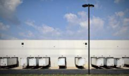 Colliers: Слаб ръст в търсенето на логистични площи