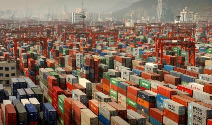 Седем страни, изненадващи лидери в износа на някои стоки